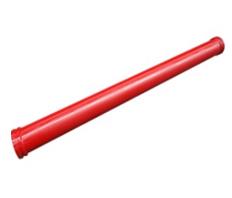 特优型拖泵管(3m)