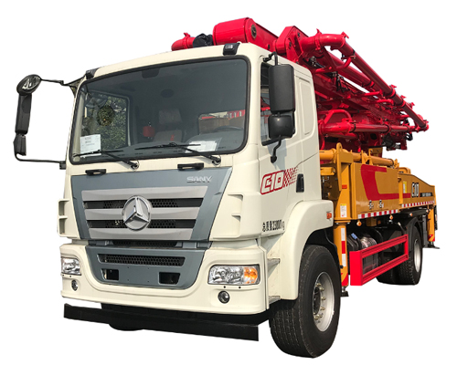 SYM5230 THB 390C-10