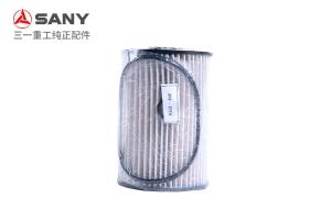 60206777搅拌车发动机柴油滤芯P502391 R